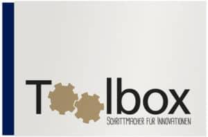 Toolbox - Schrittmacher für Innovationen