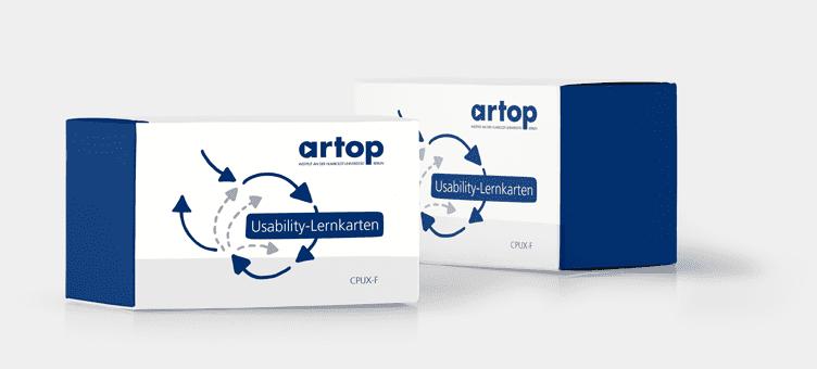 artop_usability_lernkarten_website