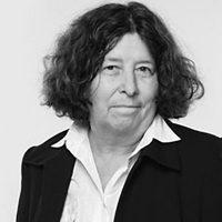 PD Dr. Elke Wetzenstein