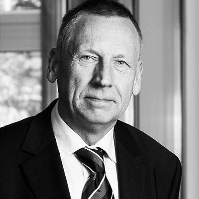 Prof. Dr. Hartmut Wandke