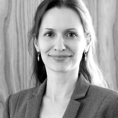 Laura Stengert