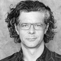 Carsten Tesch