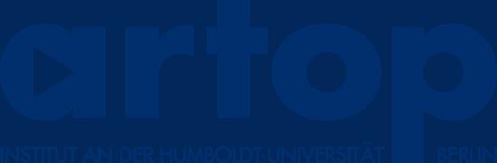 artop – Institut an der Humboldt-Universität zu Berlin