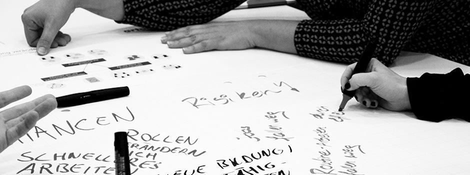 artop, Workshop, Digitalisierung