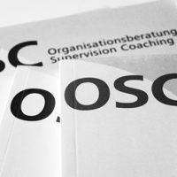 OSC - Call for paper