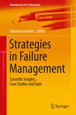 artop-kunert-strategies-in-failure-management-2