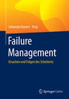 artop-Kunert-Failure-Management