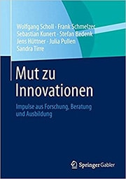 Mut-zu-Innovationen
