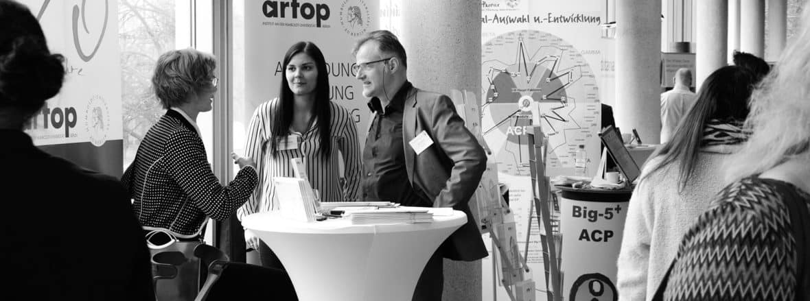 artop trainer kongress berlin
