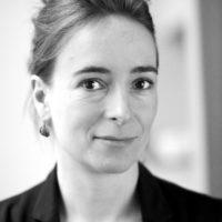 Jana Löffler