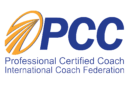 ICF-Professional Certified-Coach