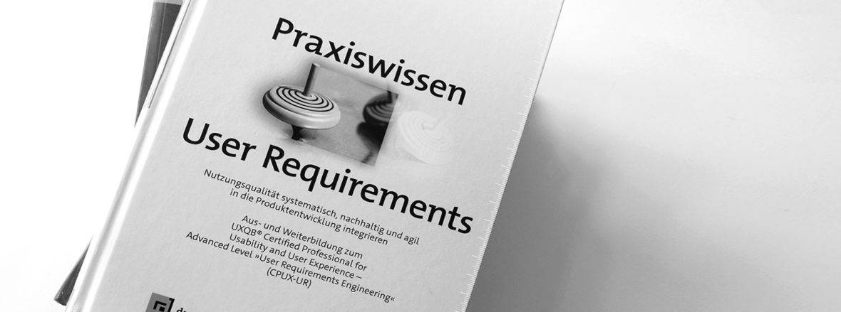 artop-Praxiswissen-User-Requirements.