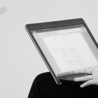 Studie zur Digitalisierung von Coaching