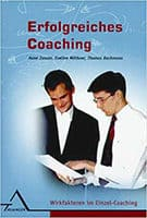 Erfolgreiches Coaching