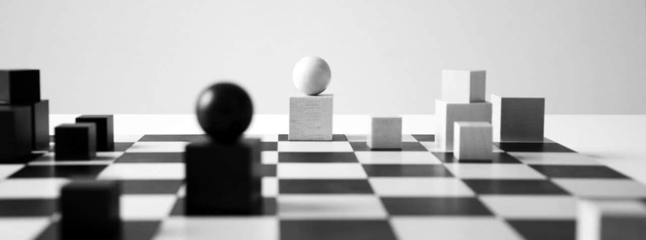 Macht und Mikroploitik