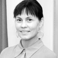 Sarah Friedemann
