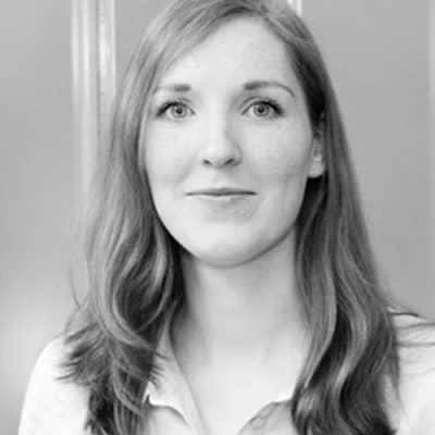 Kathrin Wienrank