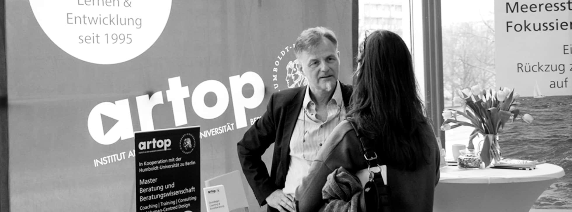 artop-Trainerkongress-Berlin