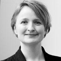 Katja Schneider-von Deimling