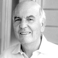 Prof. Dr. Wolfgang Scholl