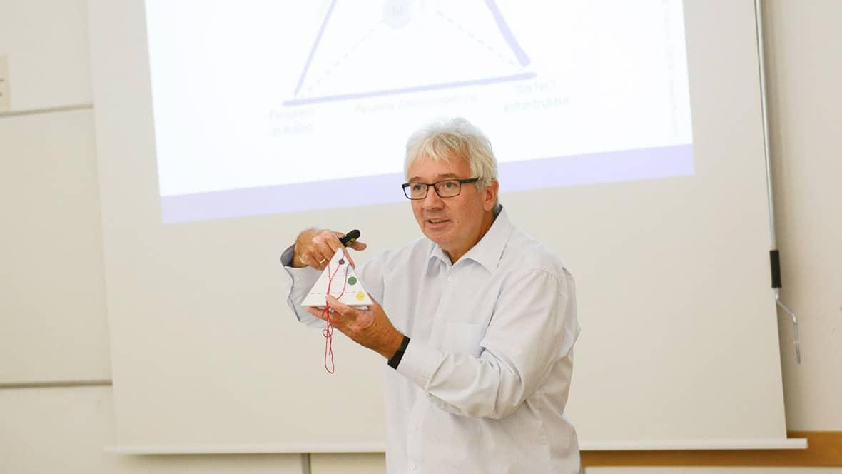 artop Knut Polkehn